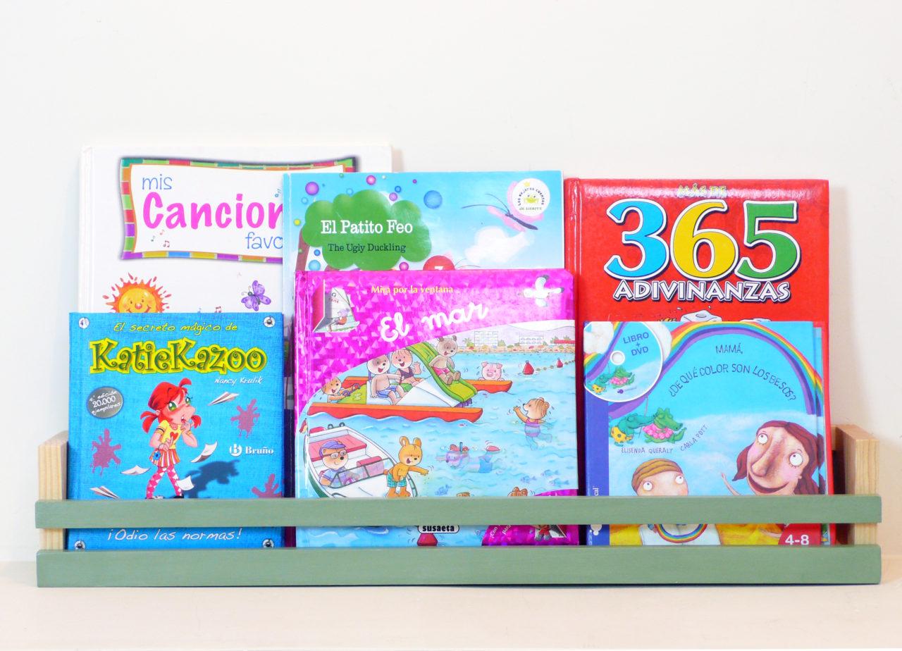 37274ebcb El producto ya está en la lista de deseos! Navegar por Lista de Deseos ·